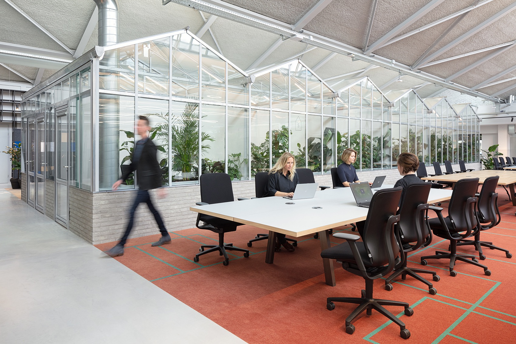 cbre-amsterdam-office-15