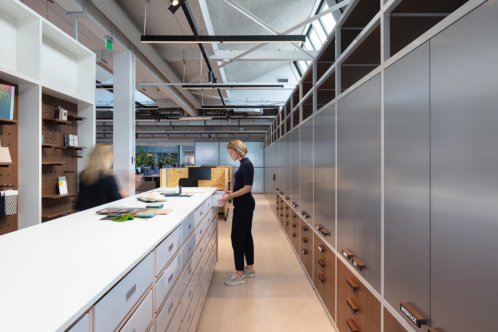 cbre-amsterdam-office-20