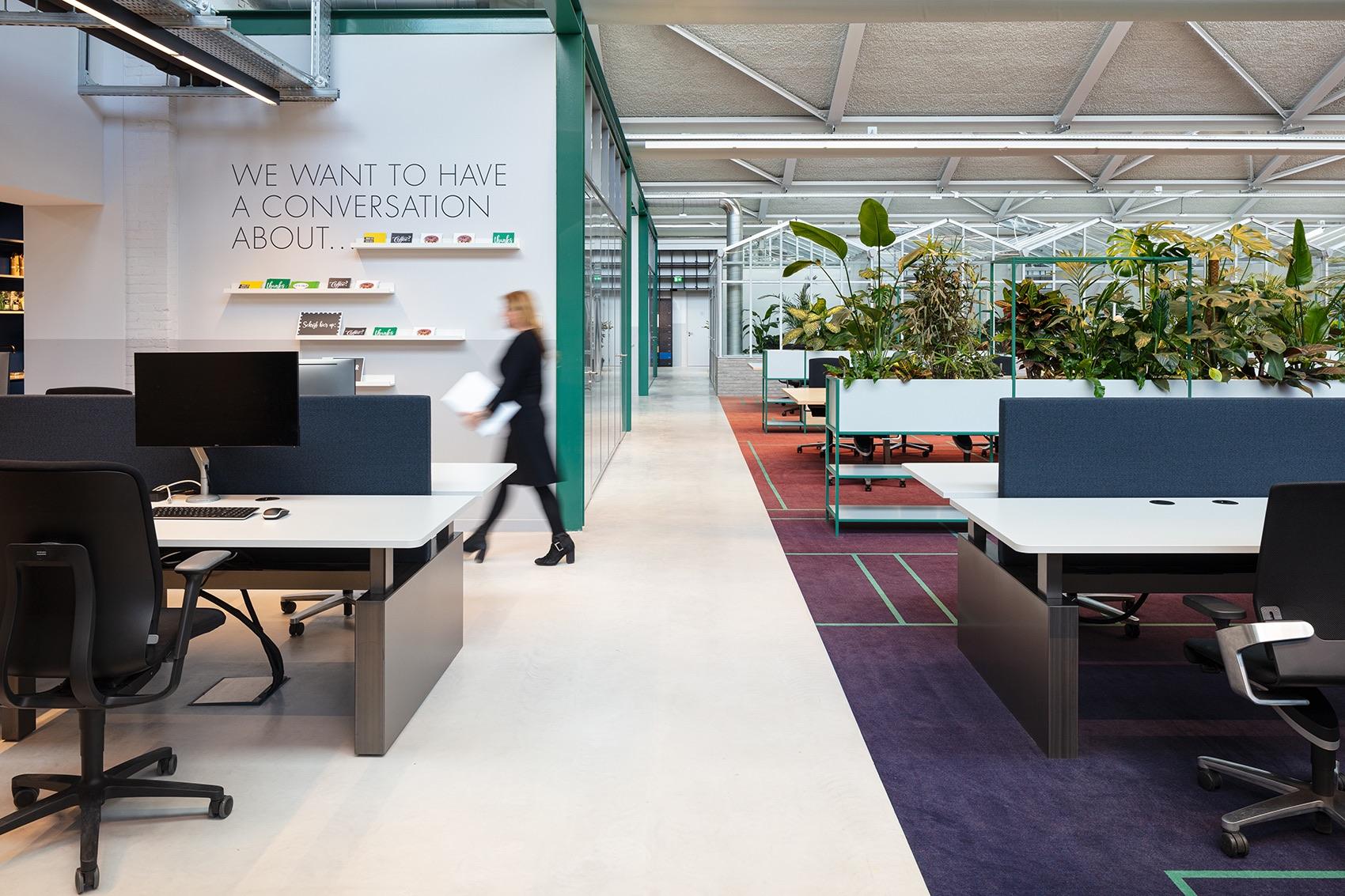 cbre-amsterdam-office-21