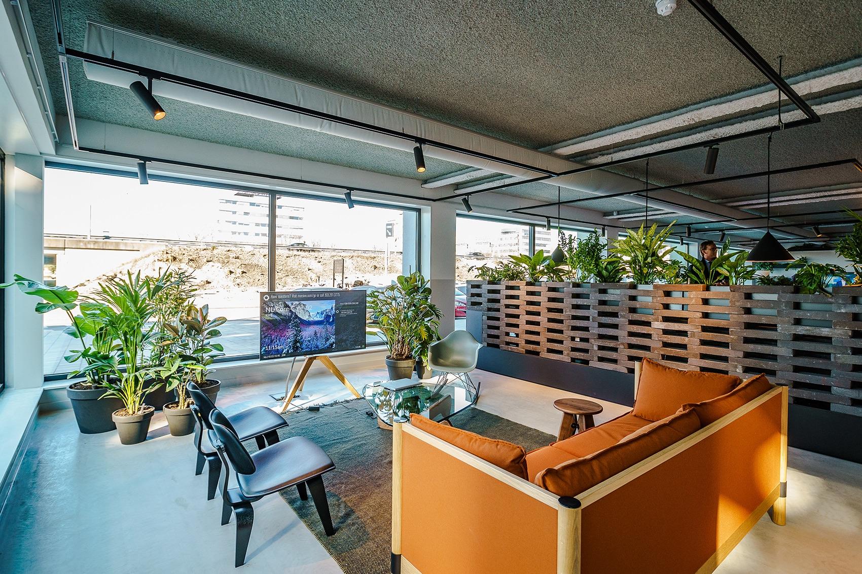 cbre-amsterdam-office-4
