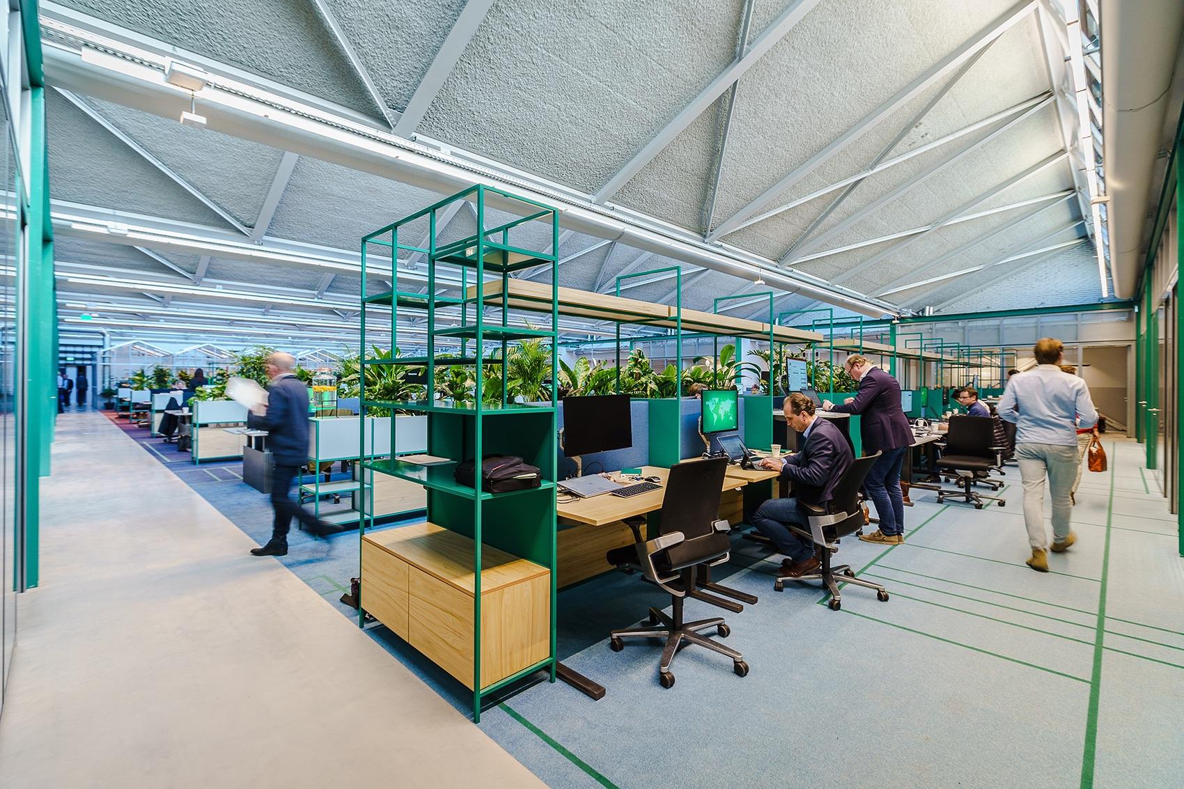cbre-amsterdam-office-7