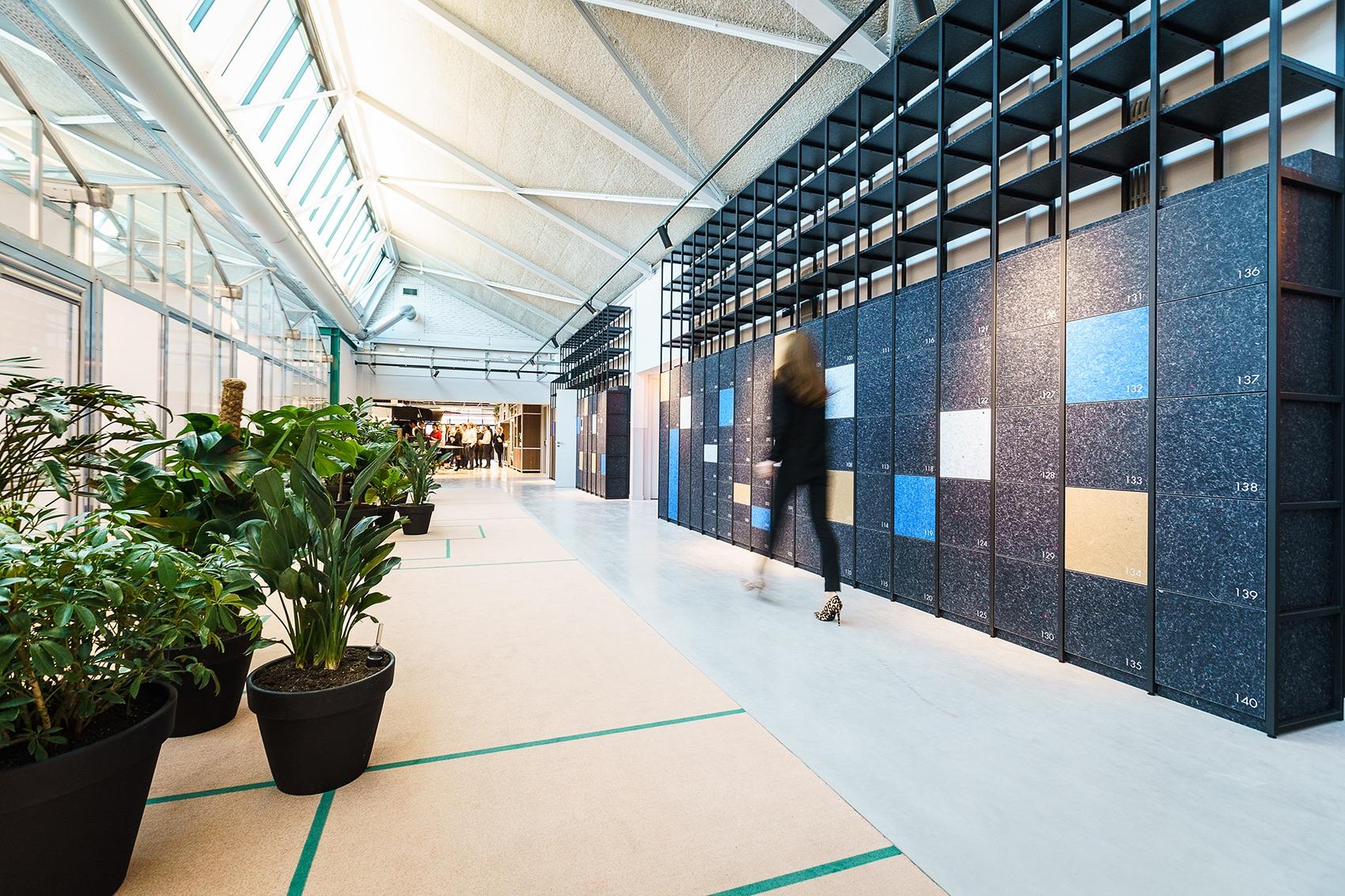 cbre-amsterdam-office-9