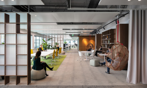 cbre-amsterdam-office-m