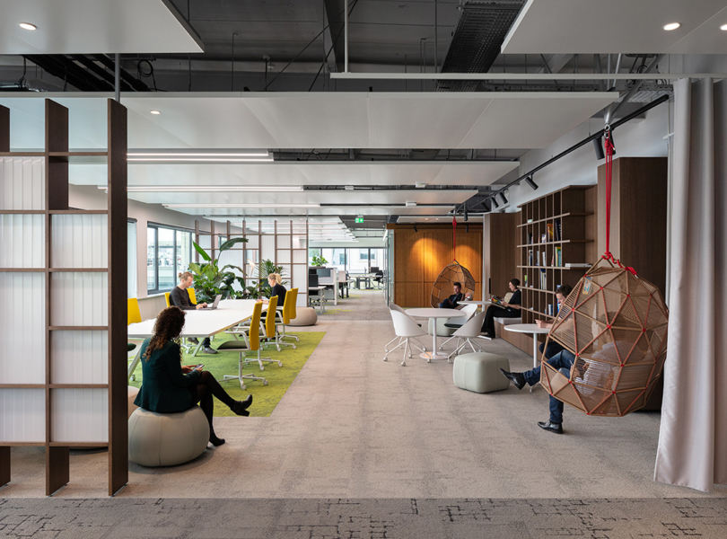 cbre-amsterdam-office-m
