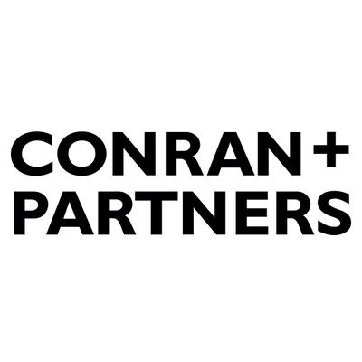 conran-partners