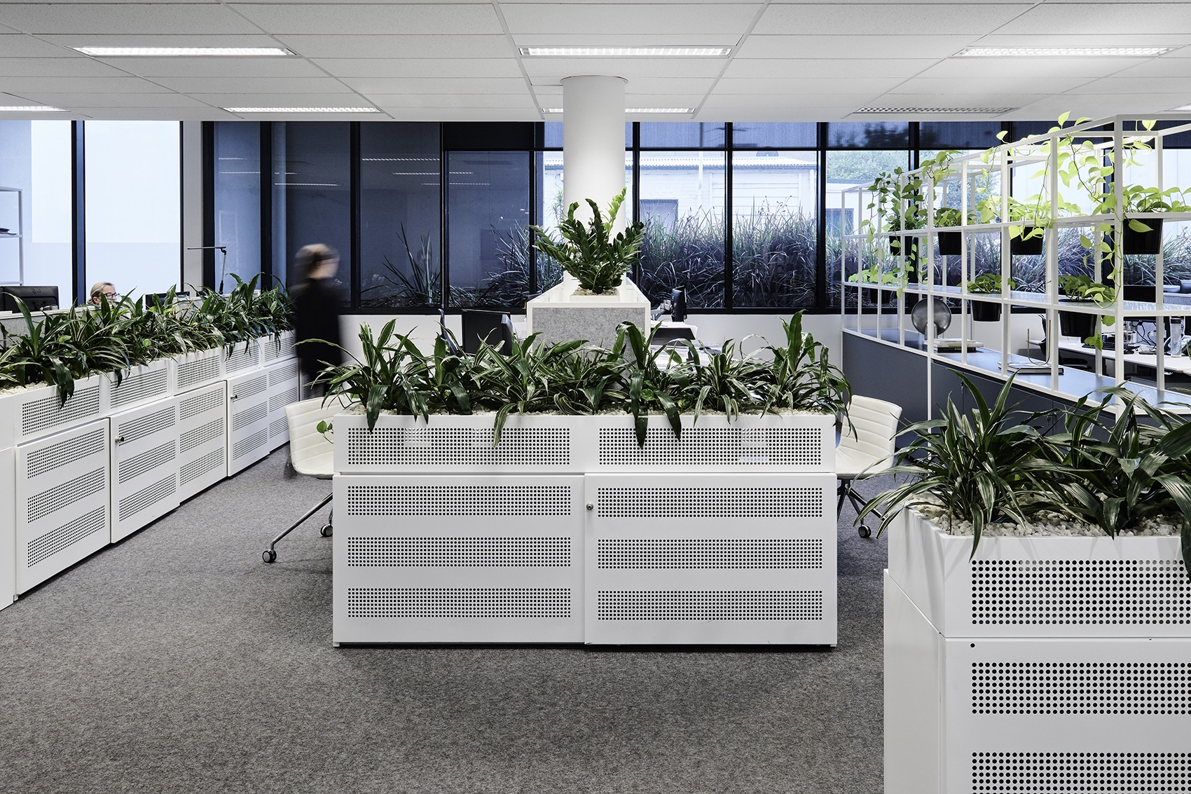 dealcorp-melbourne-office-1