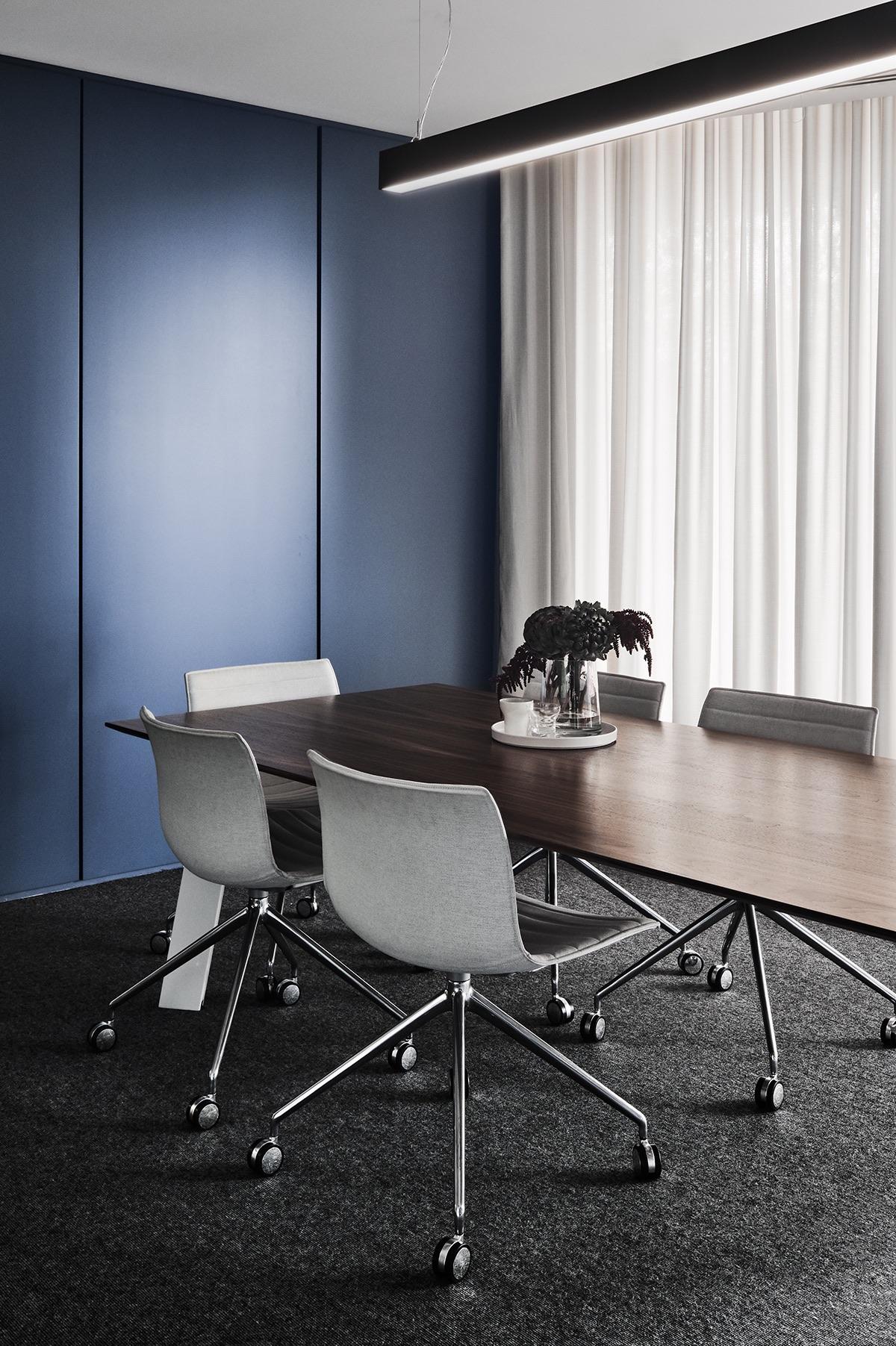 dealcorp-melbourne-office-2