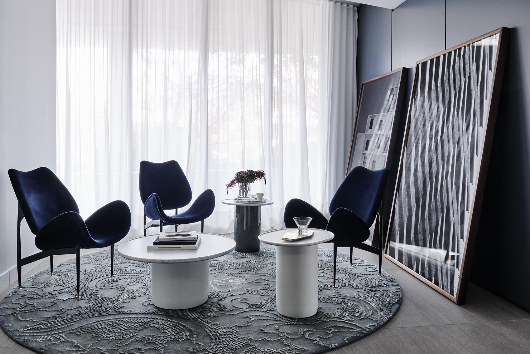 dealcorp-melbourne-office-3