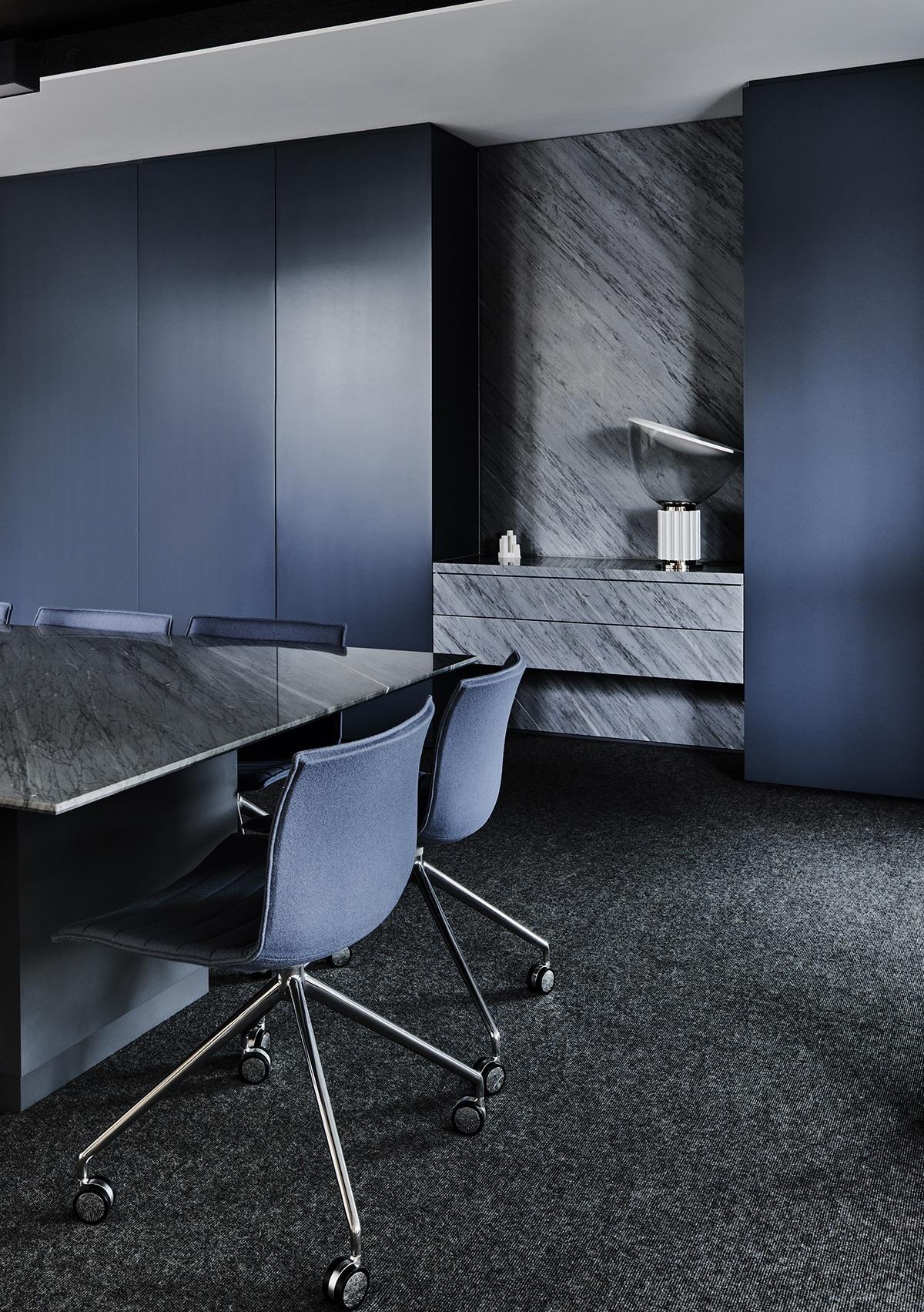 dealcorp-melbourne-office-4