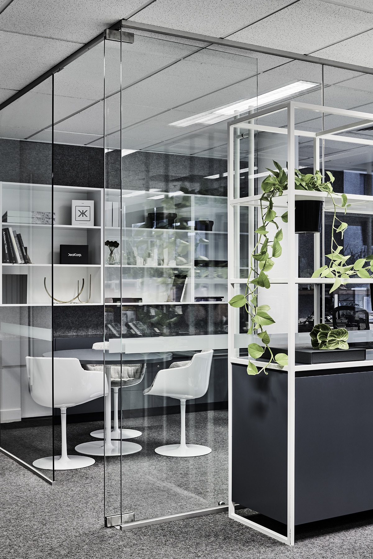 dealcorp-melbourne-office-6