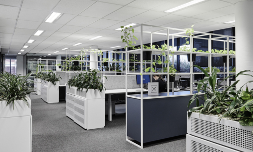 dealcorp-melbourne-office-m1