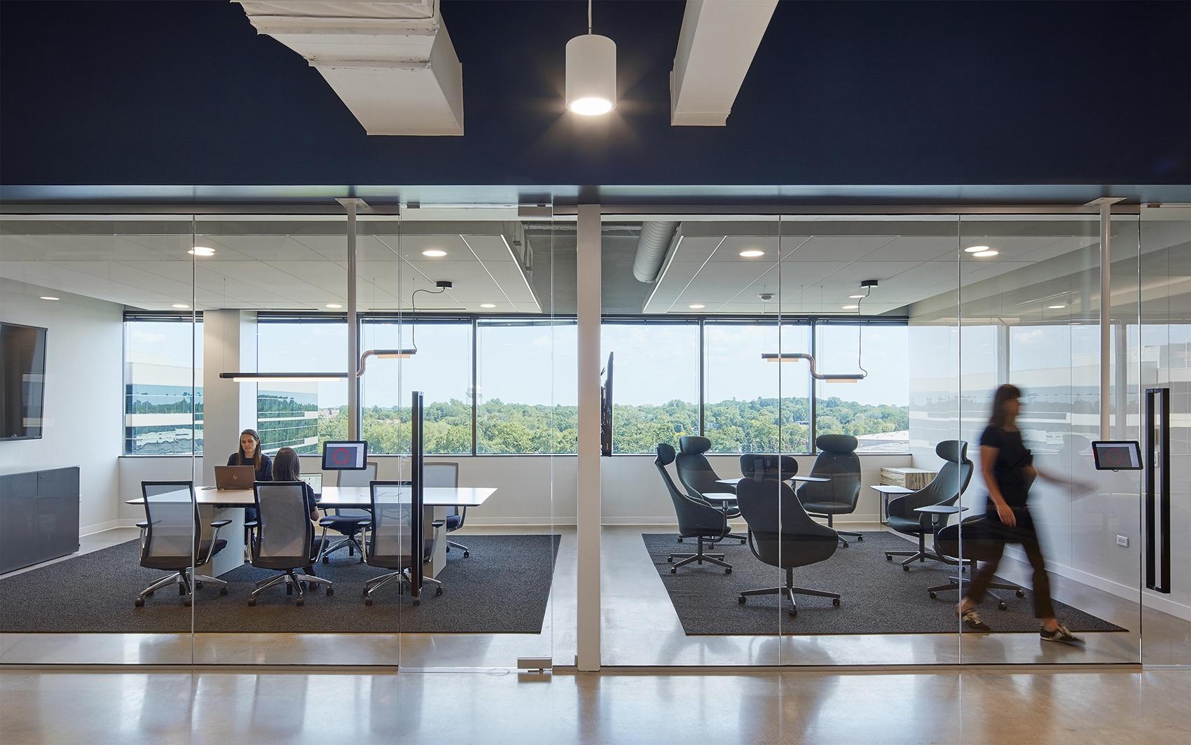 digi-international-hopkins-office-6