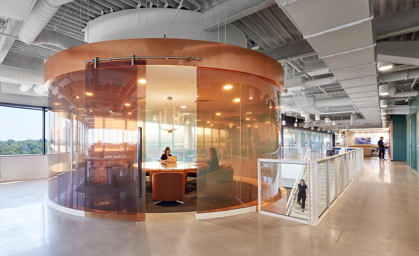 digi-international-hopkins-office-9