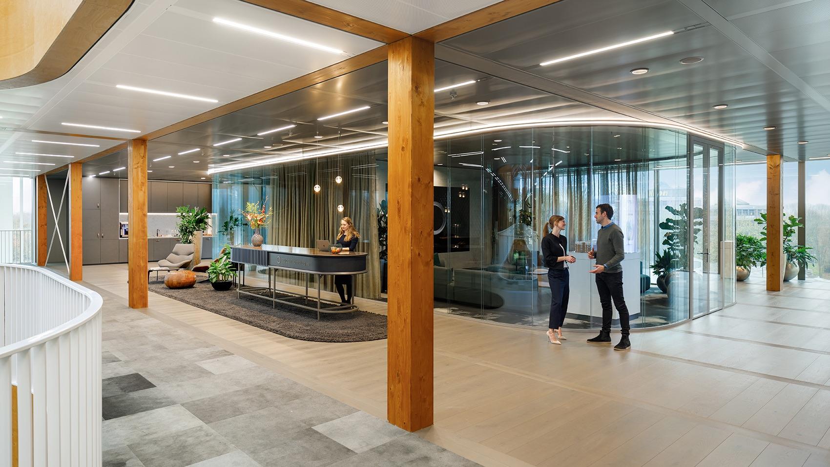 edge-technologies-amsterdam-office-1
