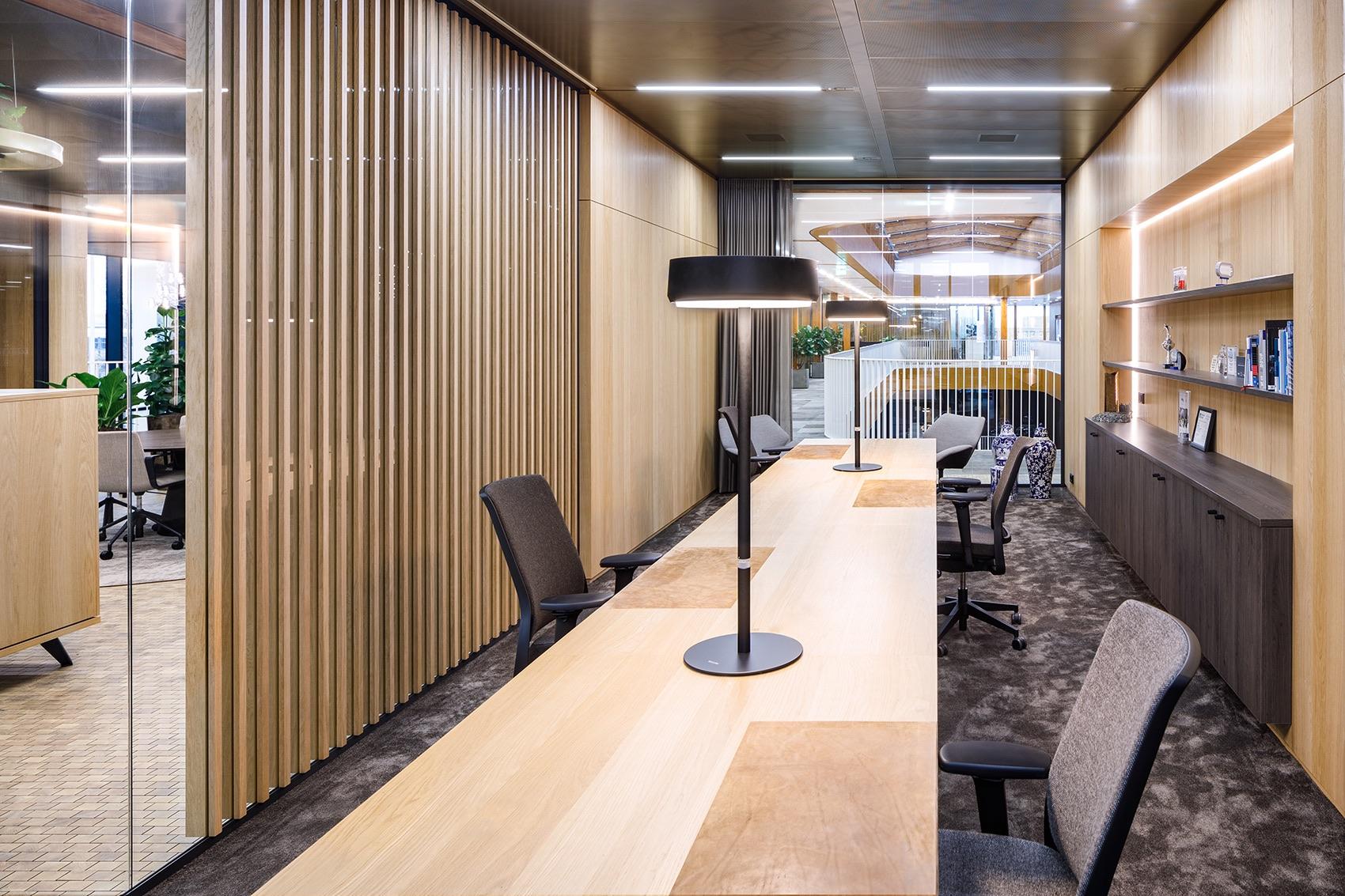 edge-technologies-amsterdam-office-10