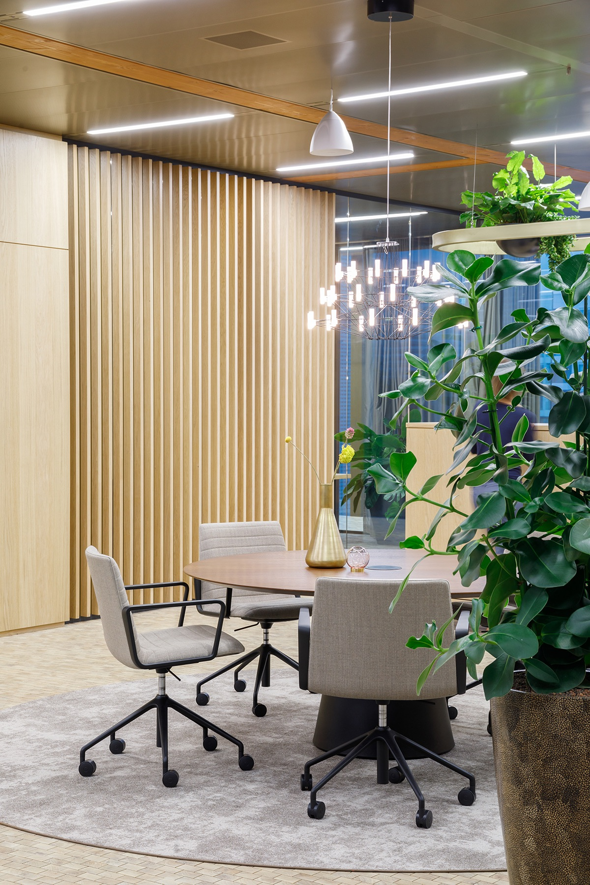 edge-technologies-amsterdam-office-11