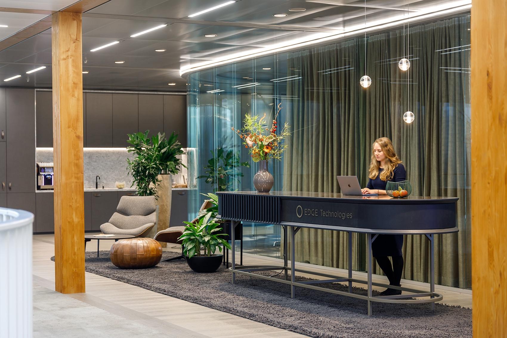 edge-technologies-amsterdam-office-12