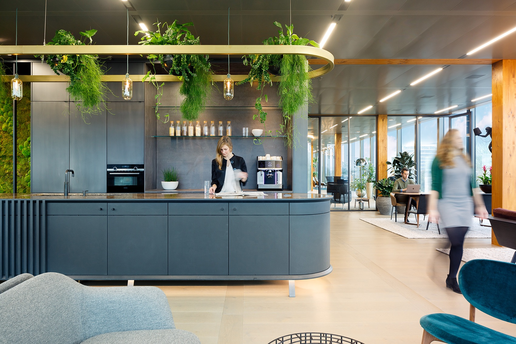 edge-technologies-amsterdam-office-2