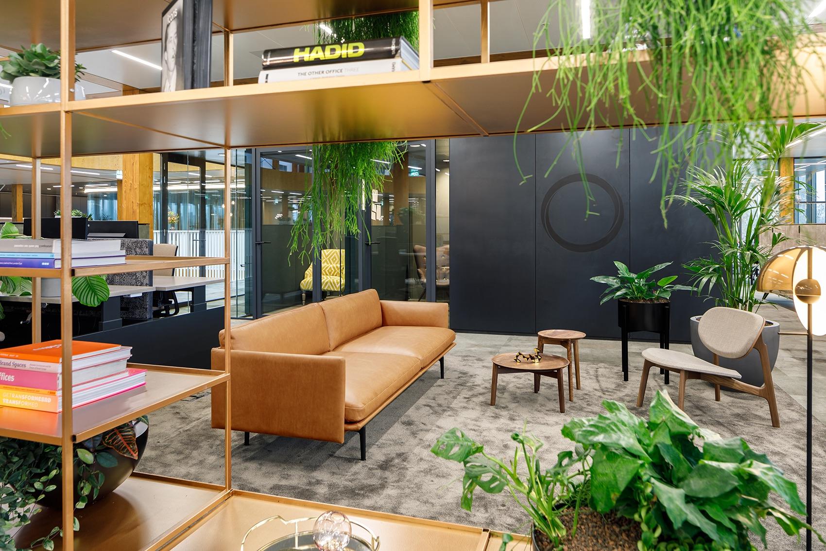 edge-technologies-amsterdam-office-3