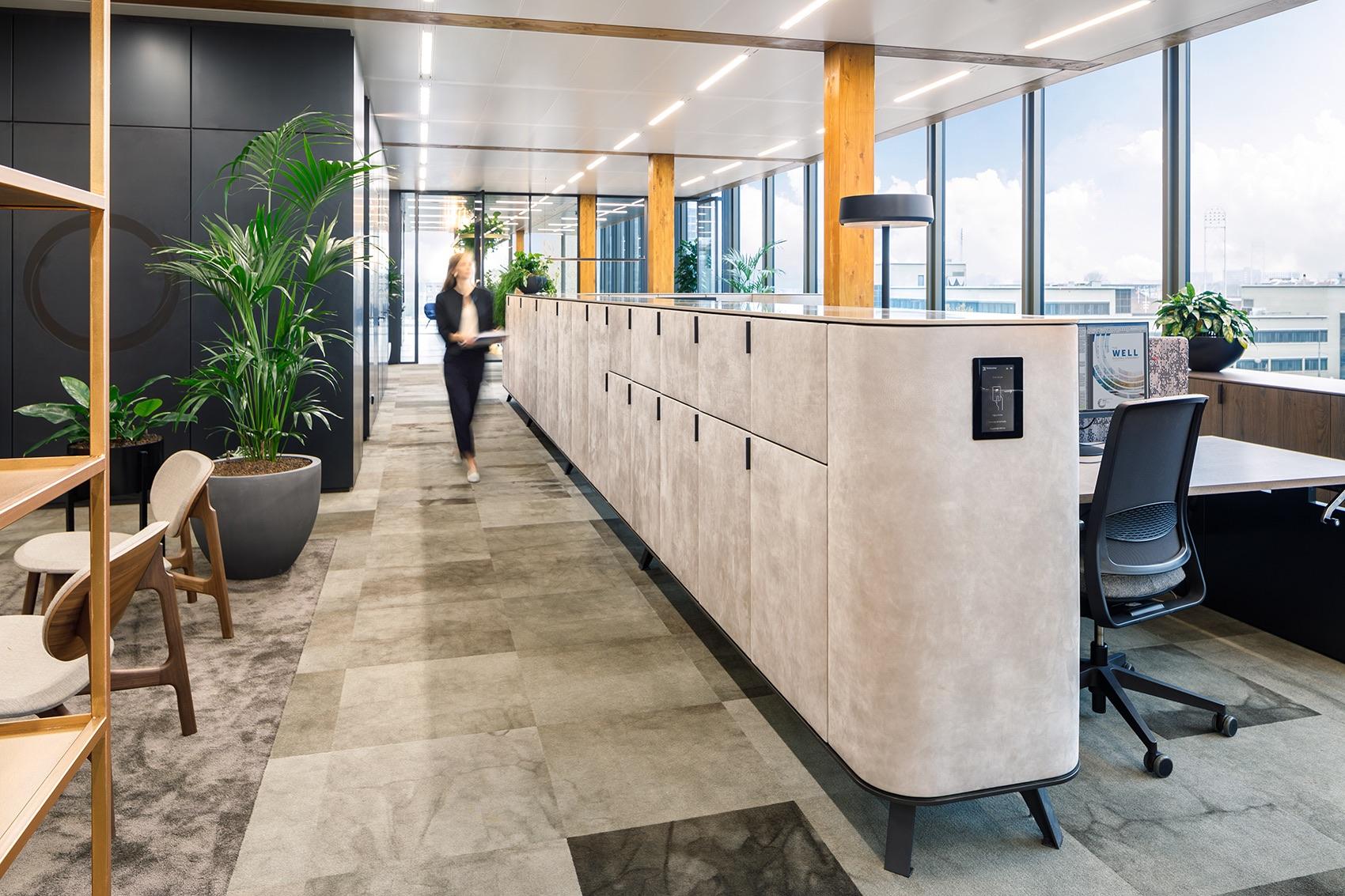 edge-technologies-amsterdam-office-5