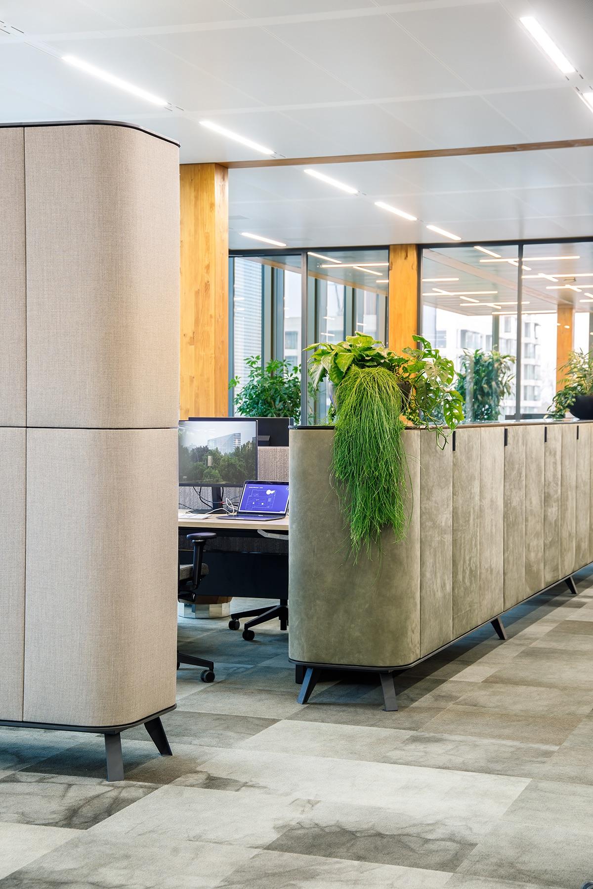 edge-technologies-amsterdam-office-6