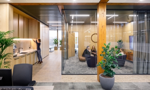 edge-technologies-amsterdam-office-7