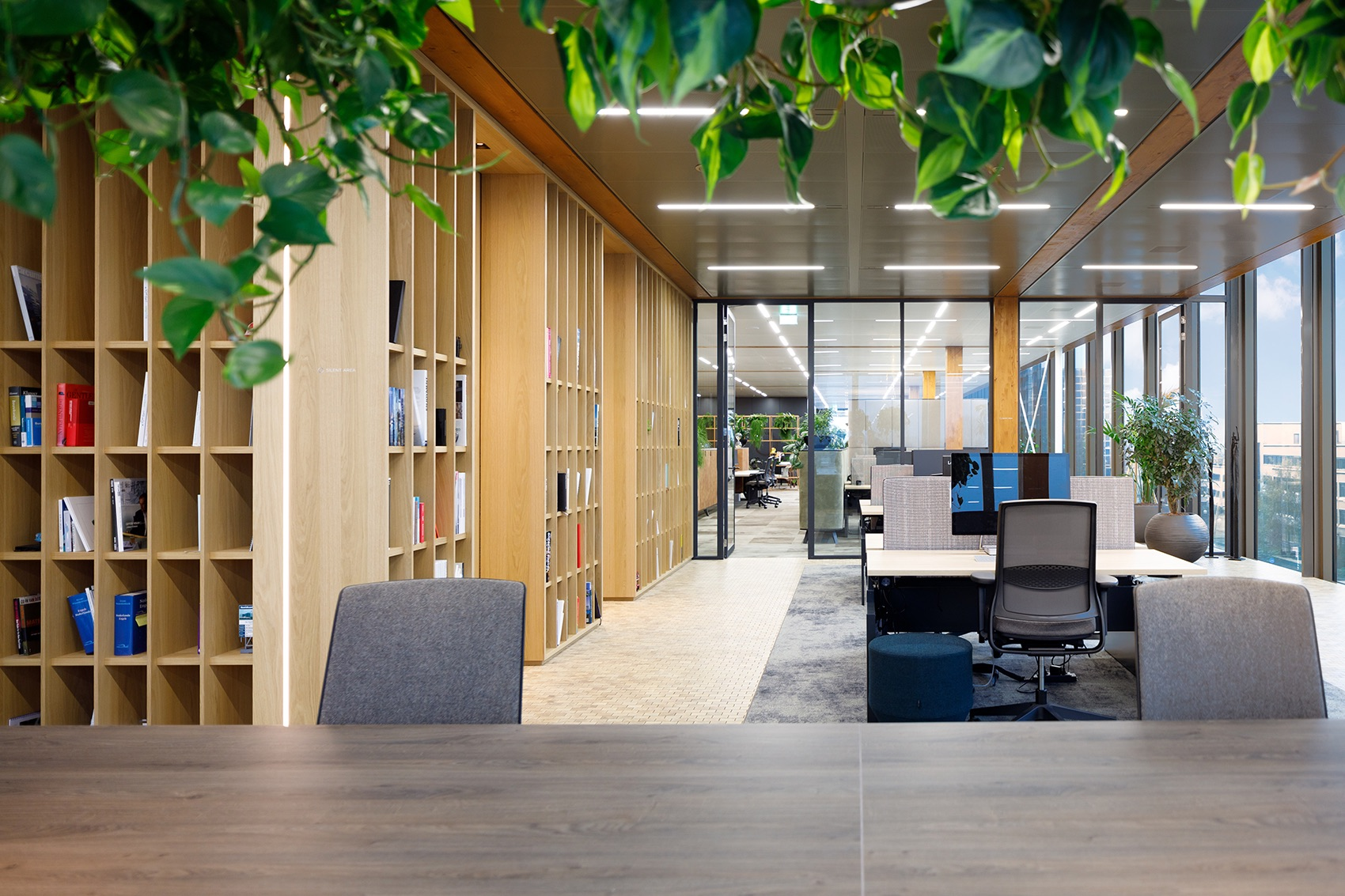 edge-technologies-amsterdam-office-8