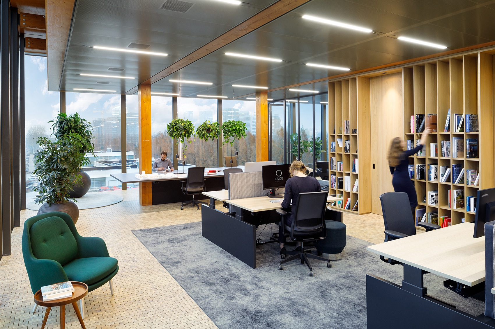 edge-technologies-amsterdam-office-9