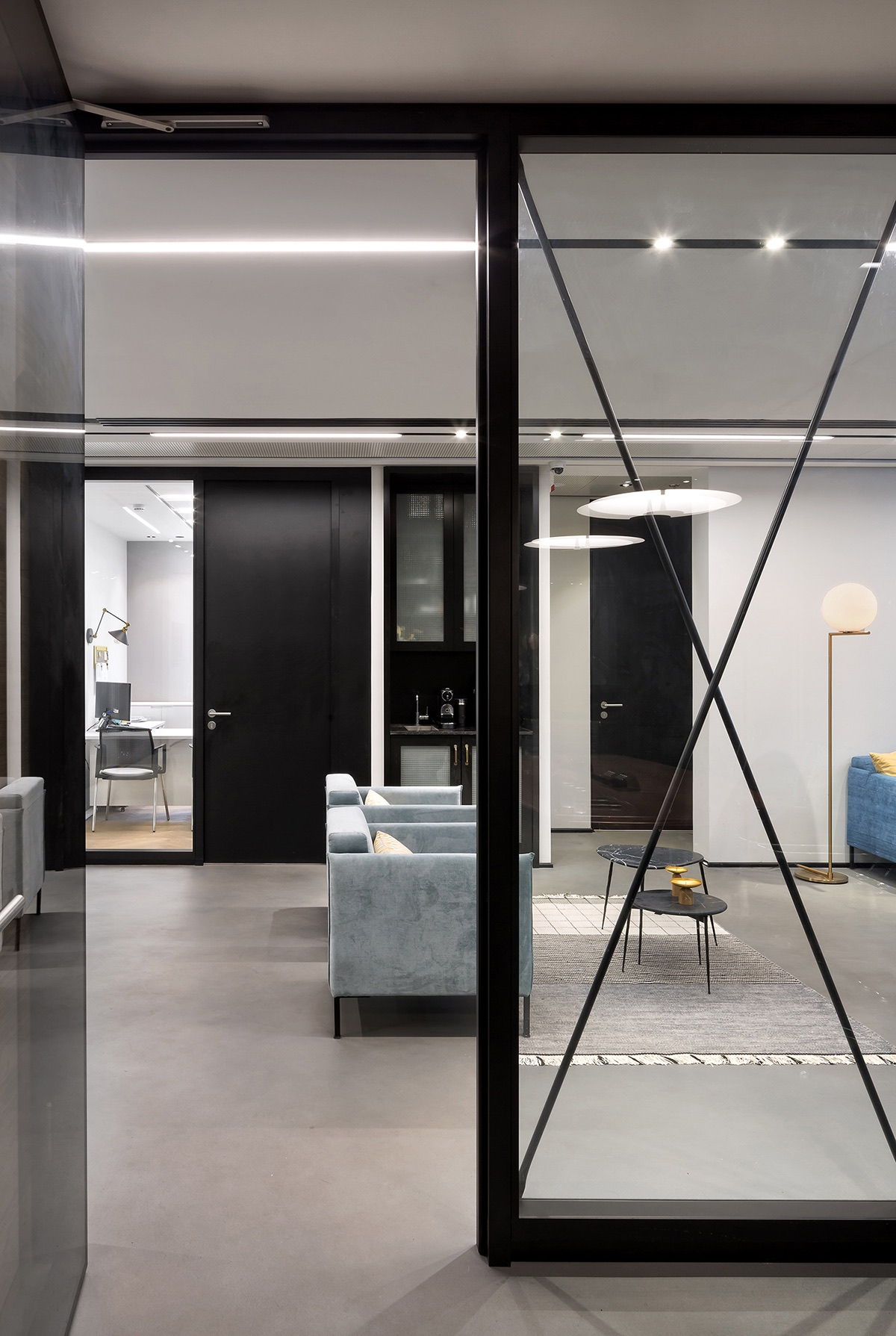 emgc-office-haifa-3