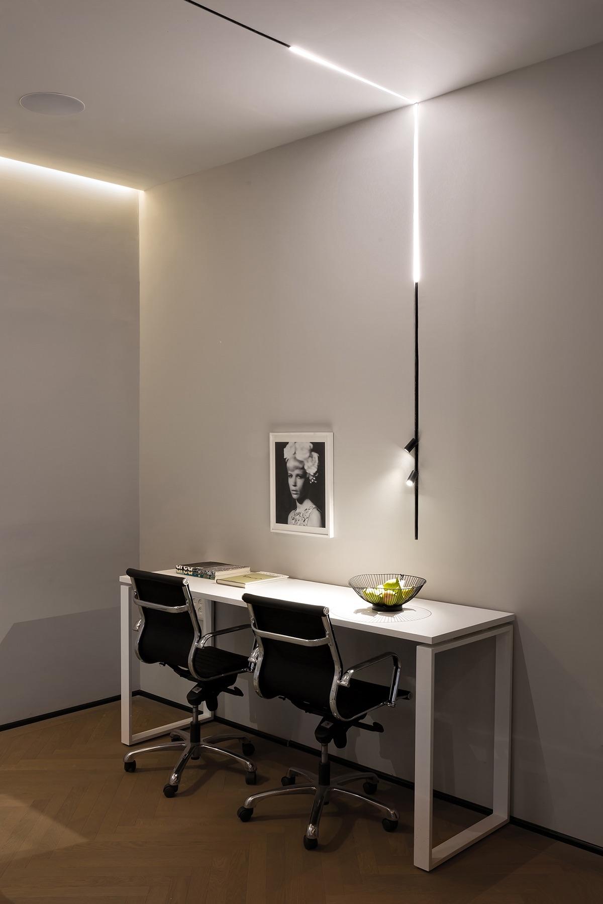 emgc-office-haifa-5