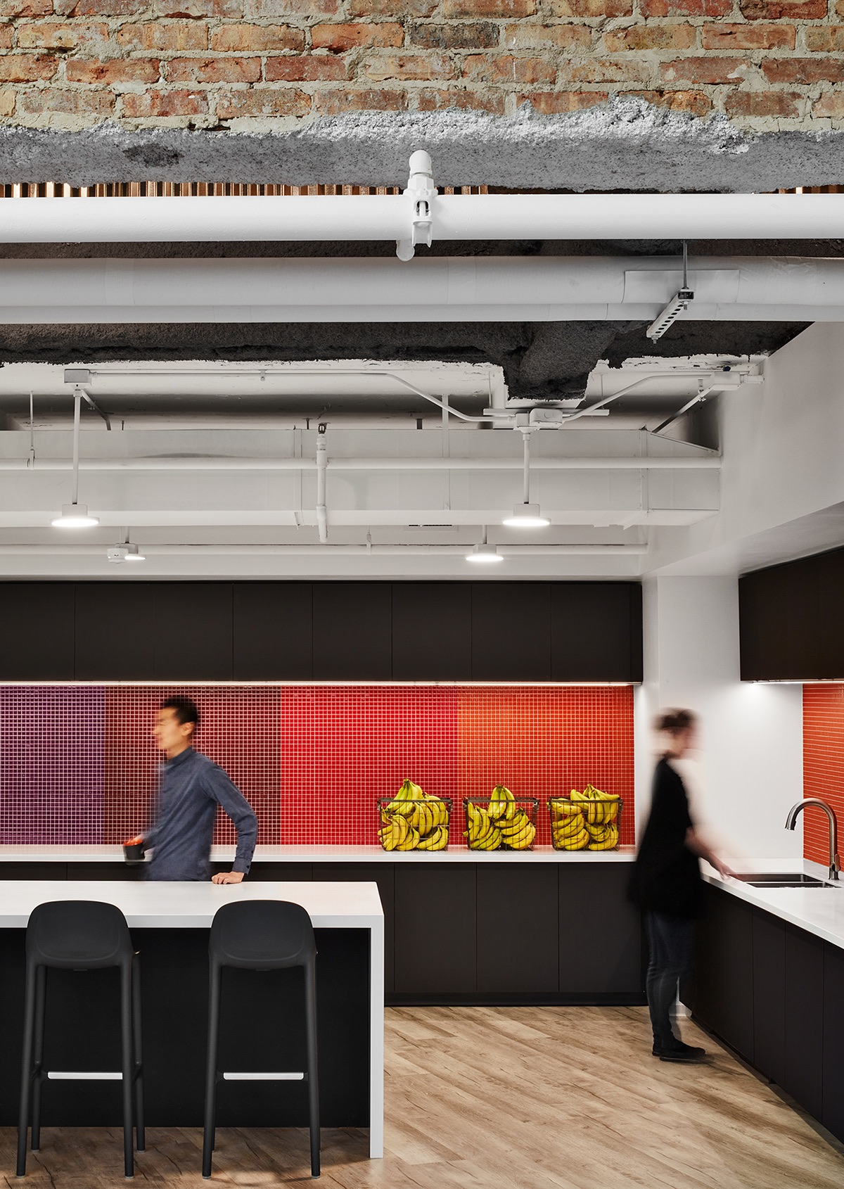 euromonitor-chicago-office-2