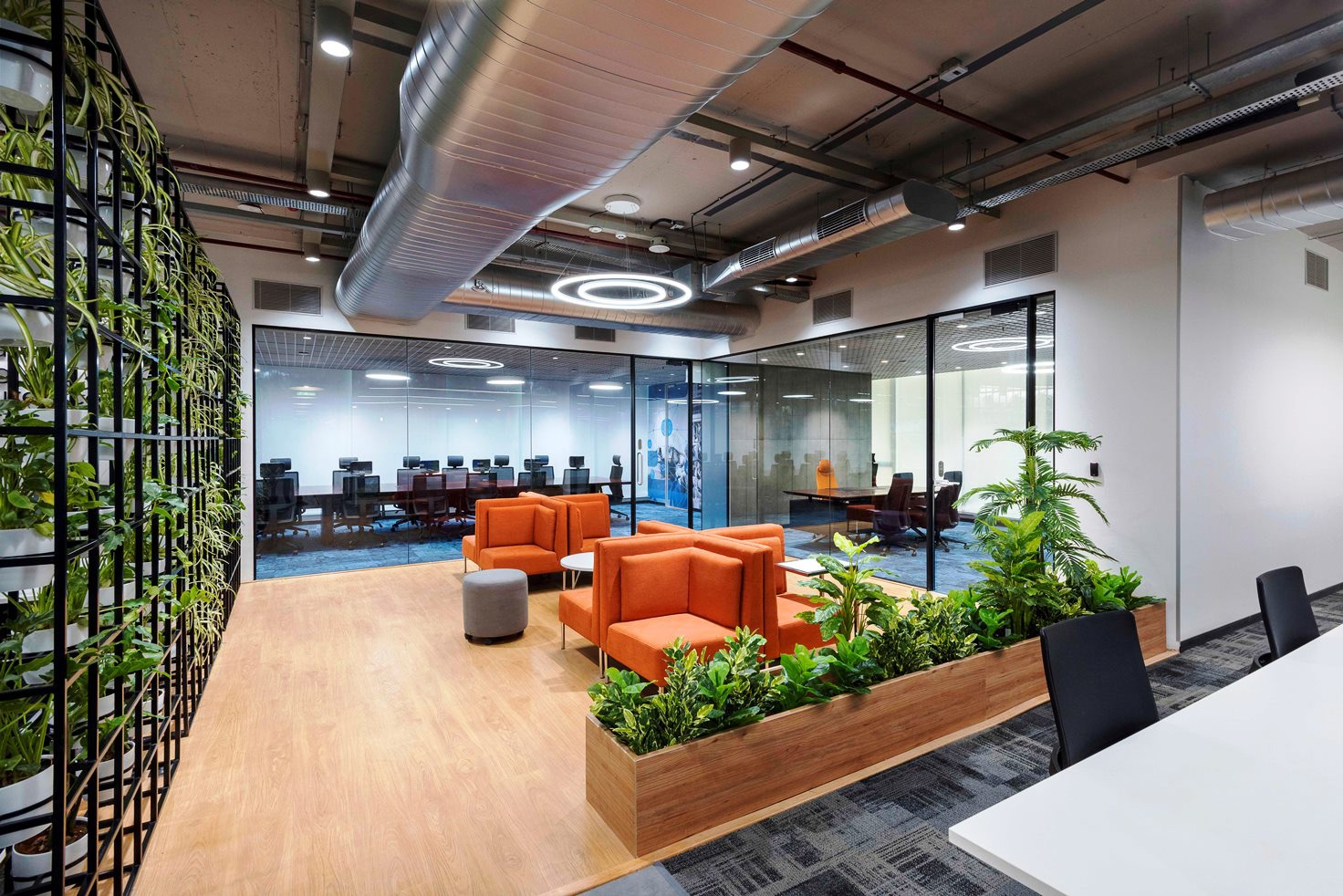 evergent-bangalore-office-1
