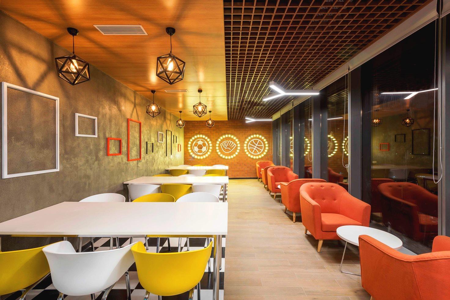 evergent-bangalore-office-2