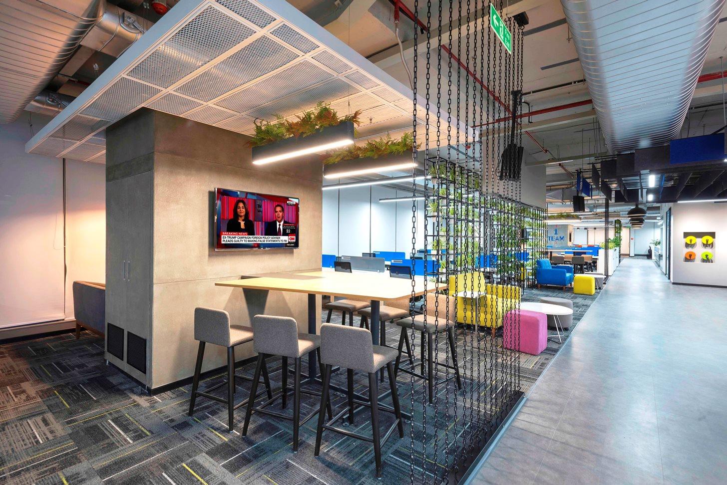 evergent-bangalore-office-5