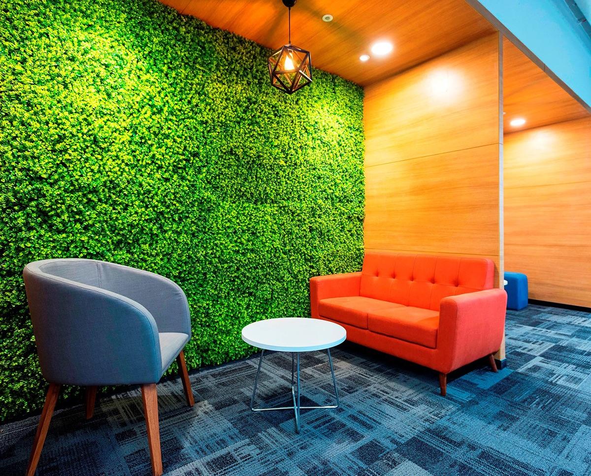 evergent-bangalore-office-9