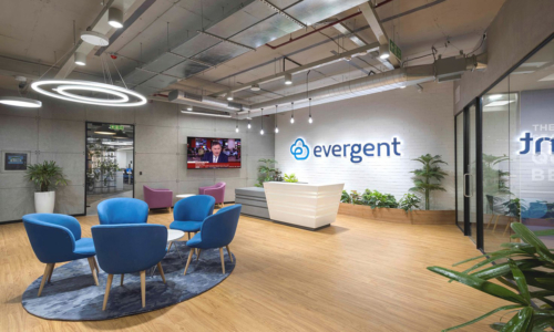 evergent-bangalore-office-mm