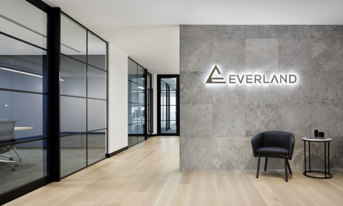 everland-office-melbourne-3
