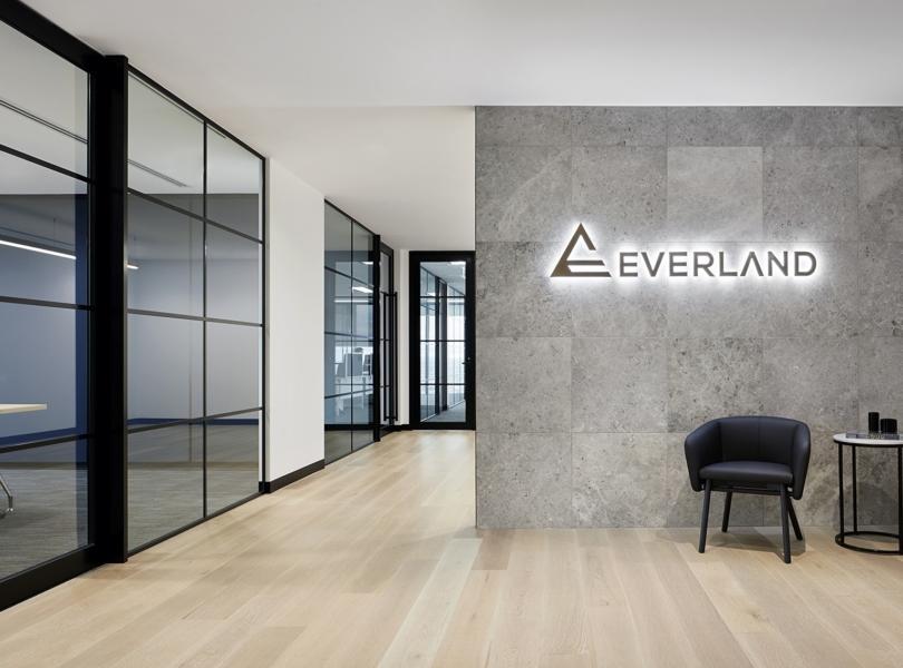 everland-office-melbourne-3