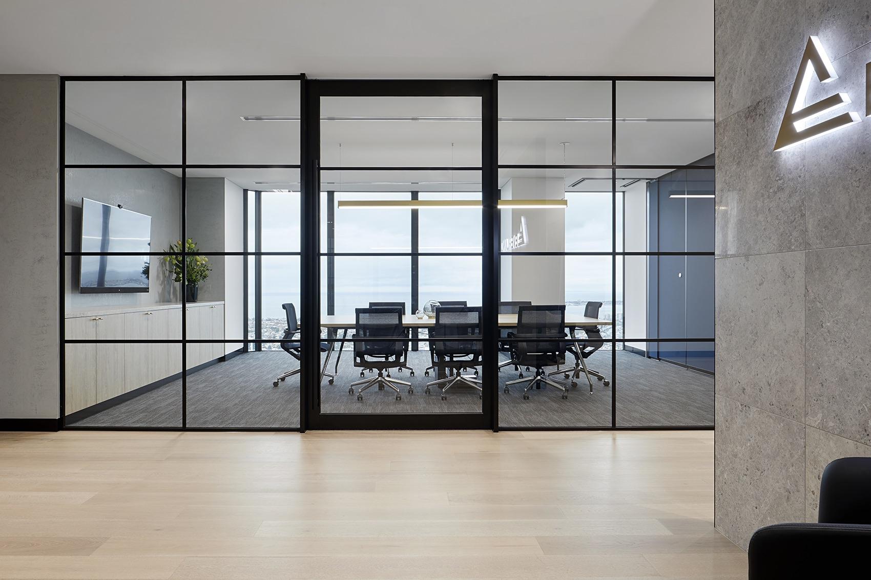 everland-office-melbourne-4