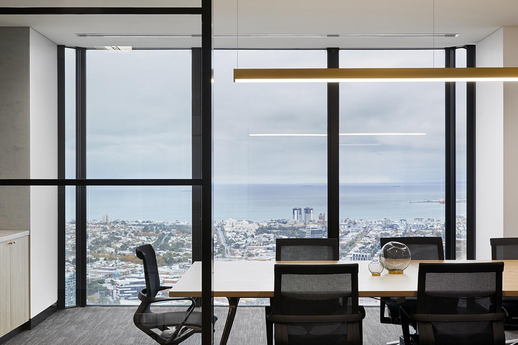 everland-office-melbourne-5