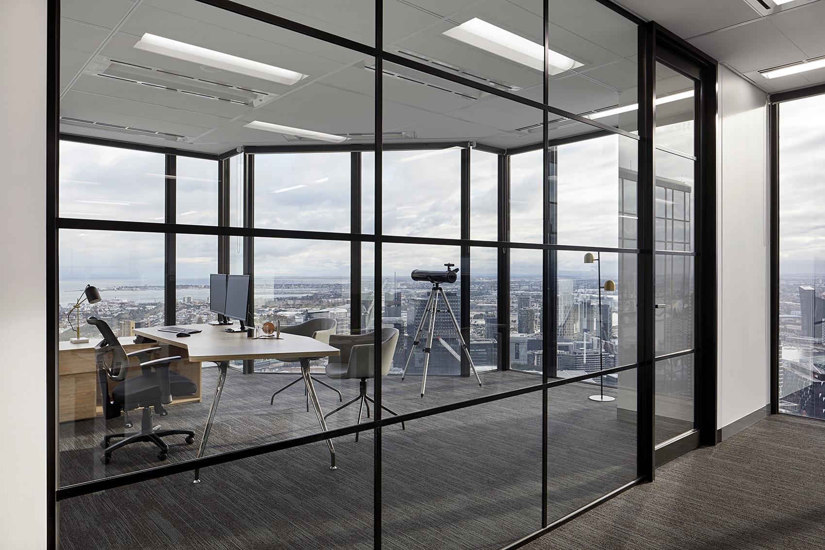 everland-office-melbourne-6