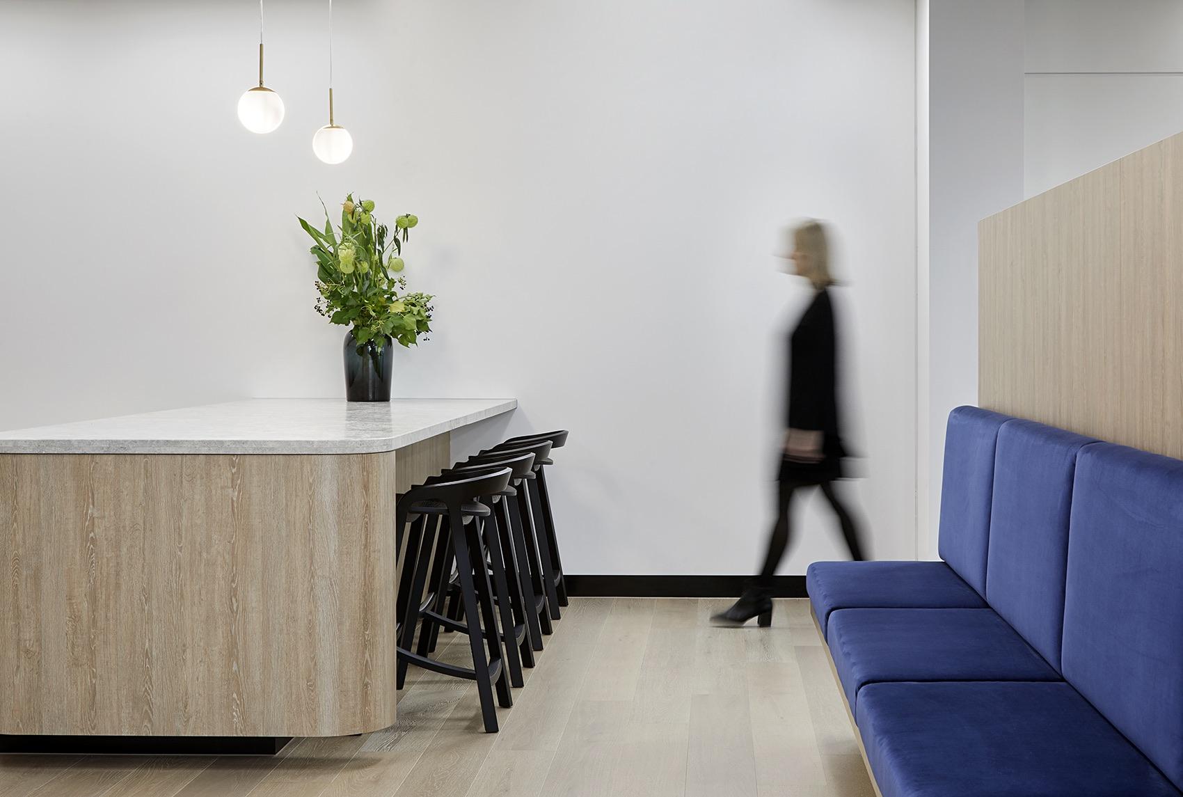 everland-office-melbourne-7