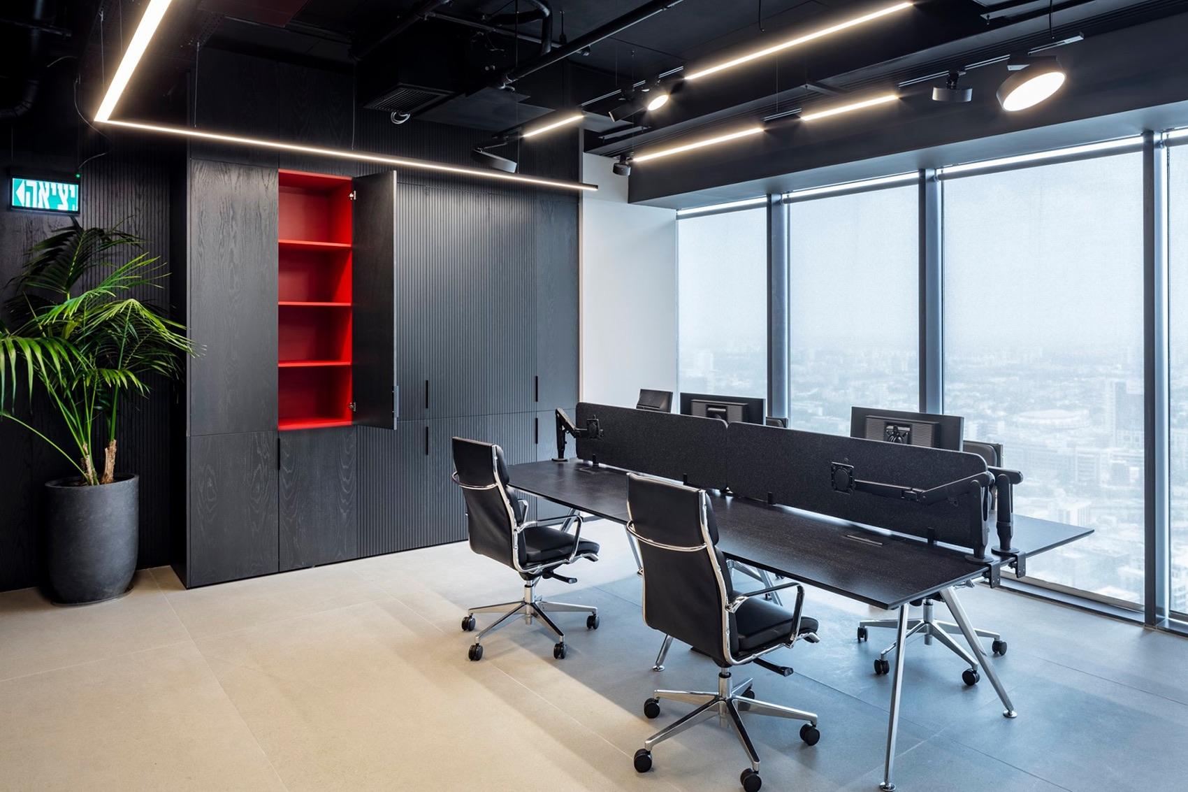fortissimo-office-tel-aviv-17