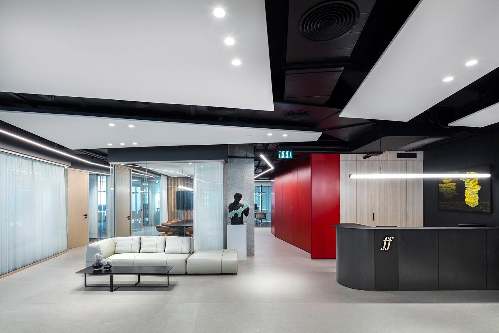 fortissimo-office-tel-aviv-4