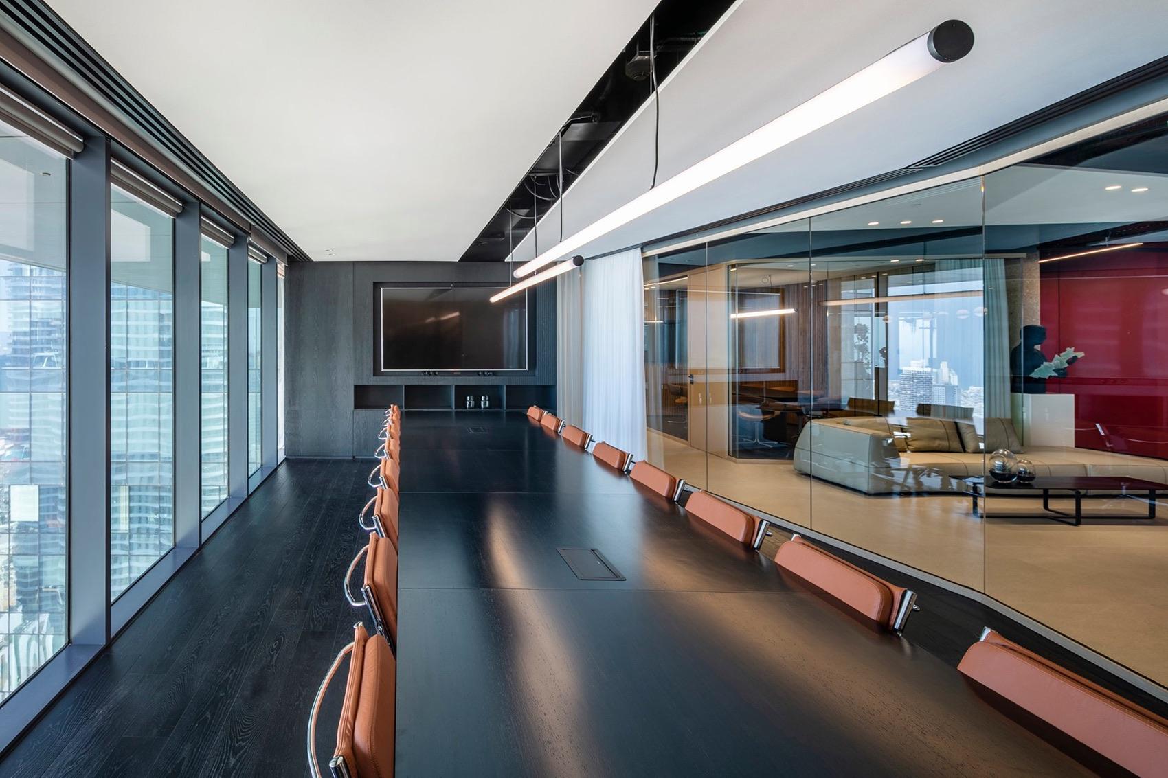 fortissimo-office-tel-aviv-9