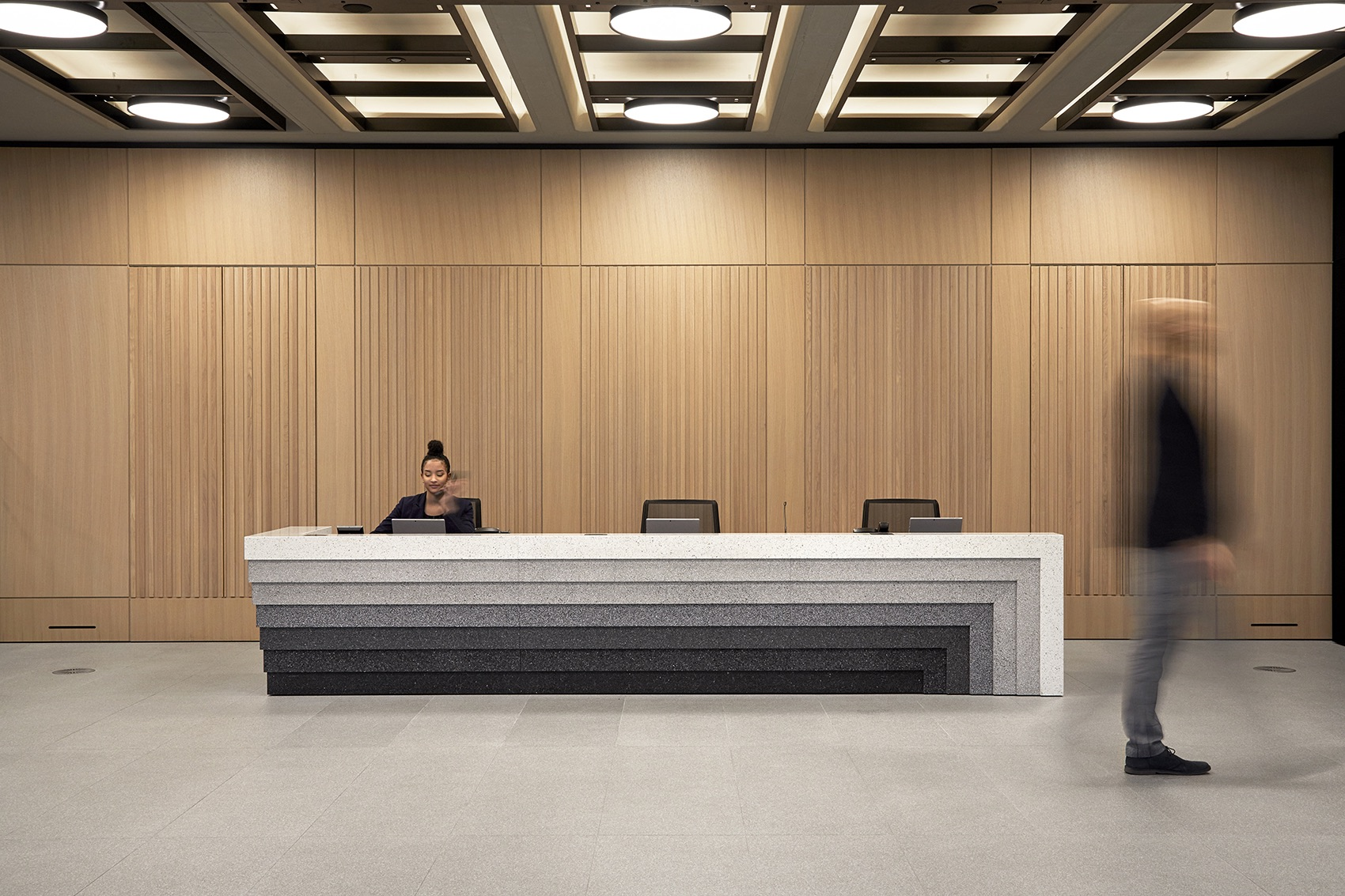 gray-inn-road-office-12