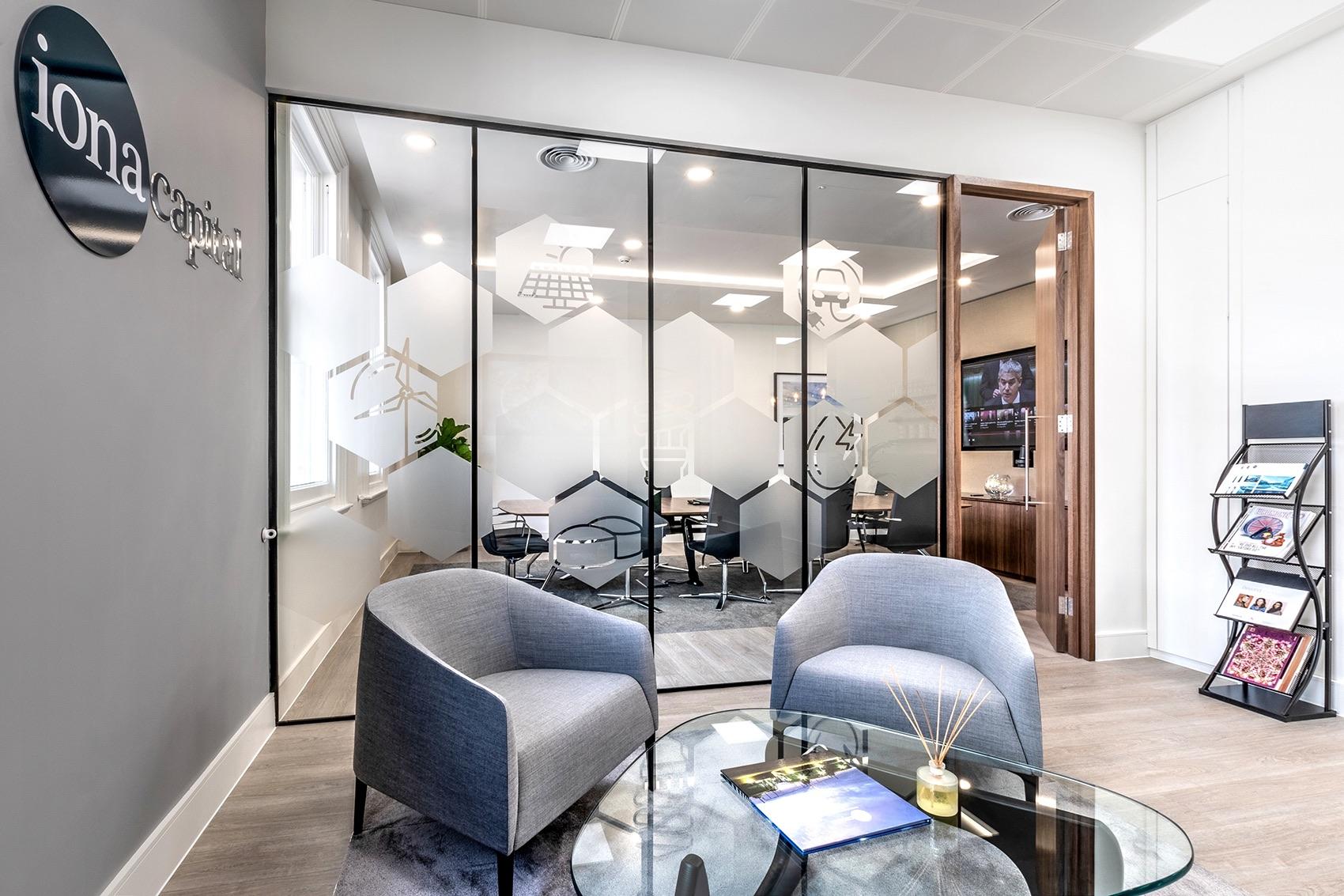 iona-capital-london-office-1