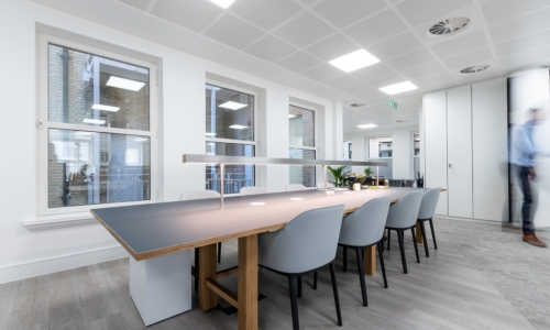 iona-capital-london-office-10