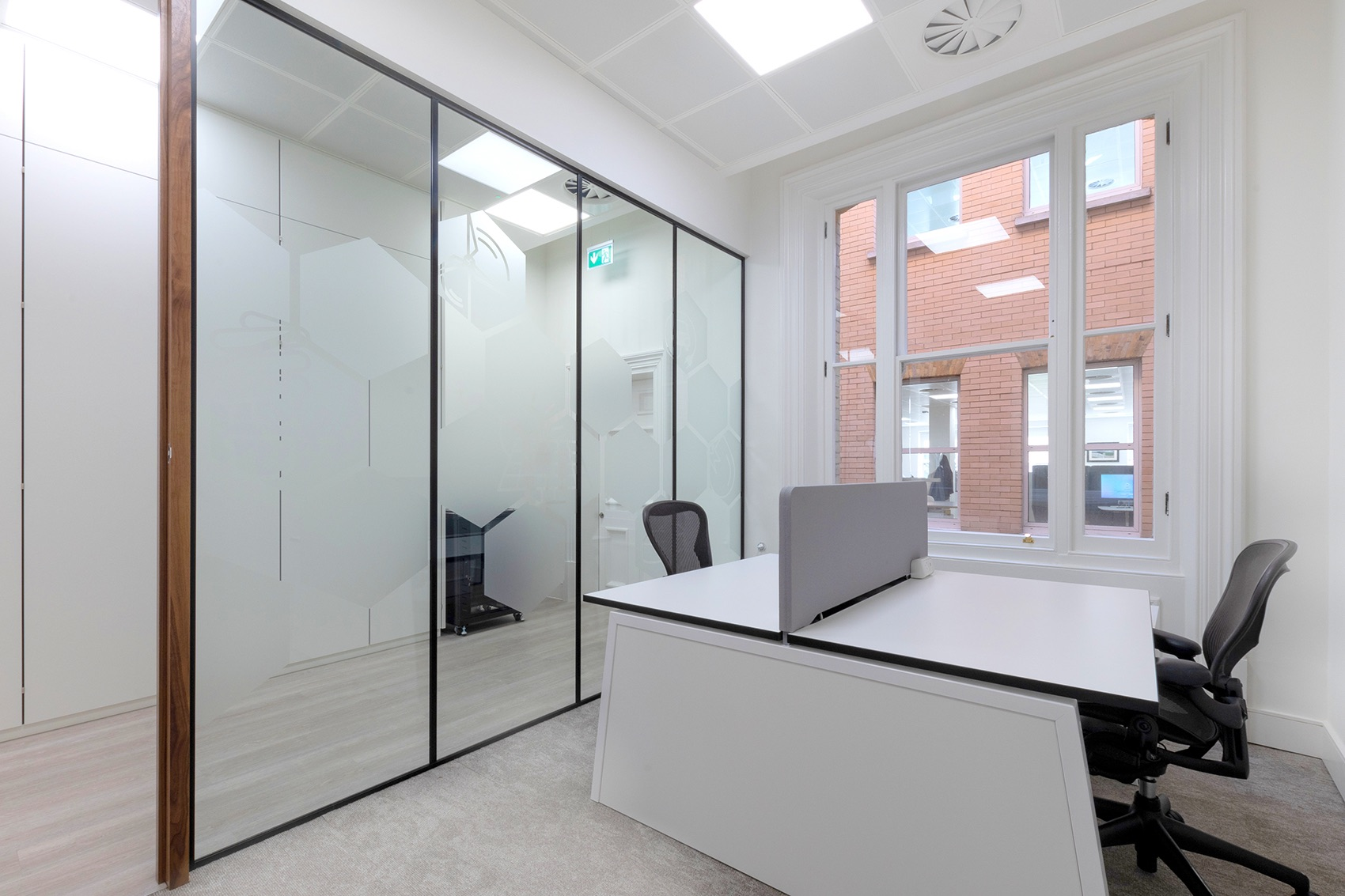 iona-capital-london-office-11