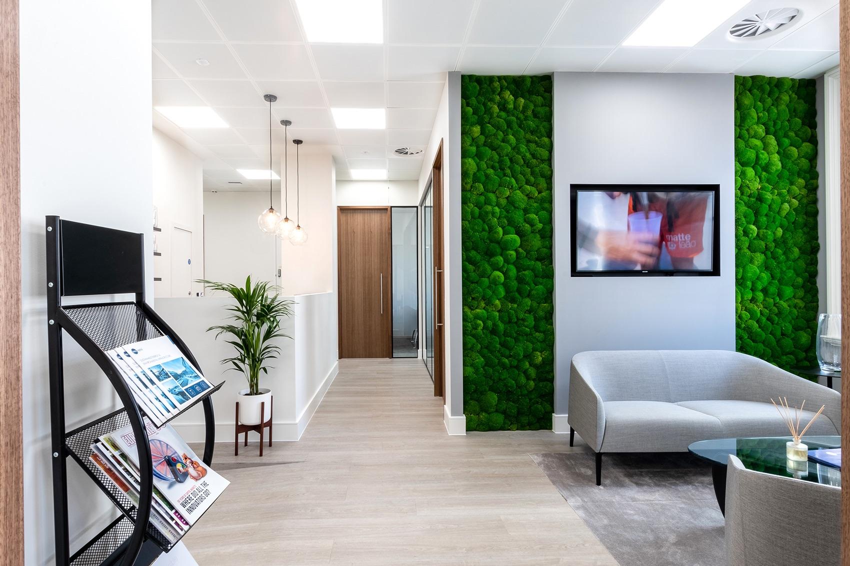 iona-capital-london-office-2